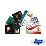 id-kartice-icon