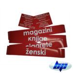 magneti-icon